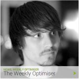 5-weekly-optimiser