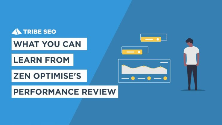 Zen Optimise Performance Review