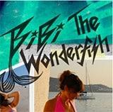Bibi The Wonderfish