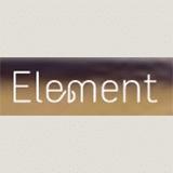 Element London