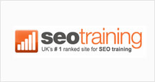 seo-training-ltd