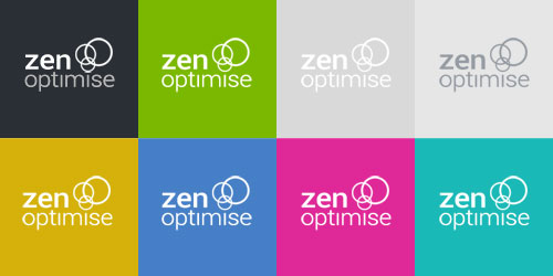 zen-optimise-colours